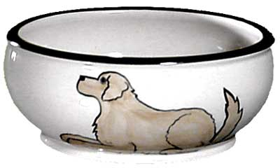 Dog Feeder - Large $52.00